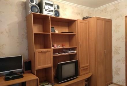 Комната в квартире ул. Новоместенская ( возле парка Сказка)  Новый дом. Индивид. Заречный, Сумы, Сумская область. фото 3