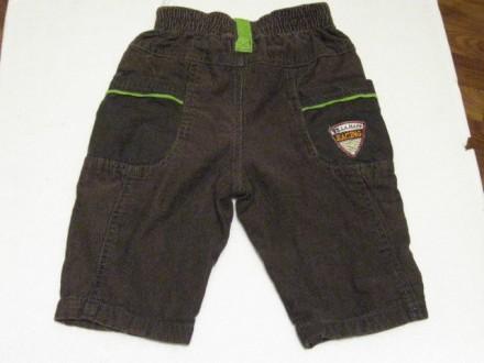 1c2872a85d5 Детские брюки Киев – купить одежду для детей на доске объявлений ...