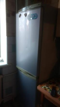На долгосрочную аренду сдается 3-комнатная квартира на Старой Подусовке (Гагарин. Старая Подусовка, Чернигов, Черниговская область. фото 6