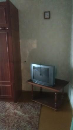 На долгосрочную аренду сдается 3-комнатная квартира на Старой Подусовке (Гагарин. Старая Подусовка, Чернигов, Черниговская область. фото 4
