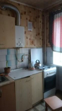 На долгосрочную аренду сдается 3-комнатная квартира на Старой Подусовке (Гагарин. Старая Подусовка, Чернигов, Черниговская область. фото 5