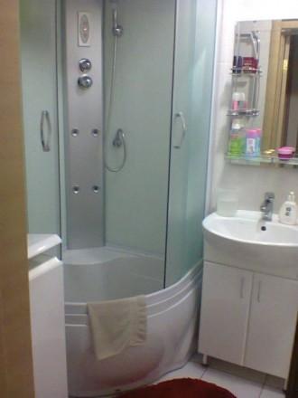 Продам 3-х комнатную квартиру с ремонтом в Краснограде. Красноград. фото 1
