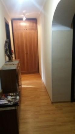 Квартира. Бердичев. фото 1