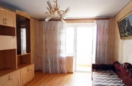 Аренда 2-х ком квартиры на пр. Шевченко ( возле Дружбы). Сумы. фото 1
