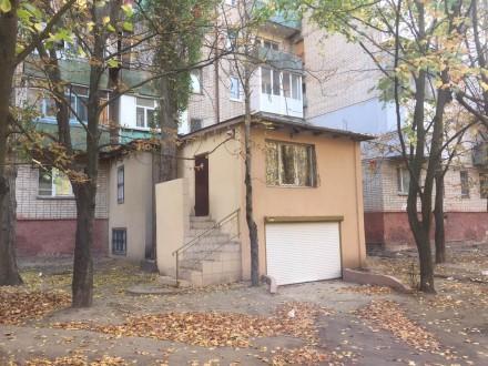 Срочно продам свою квартиру.. Херсон. фото 1