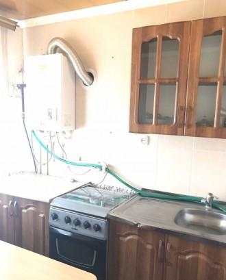 Квартира в аренду в самом центре города на Ильинской!!. Сумы. фото 1