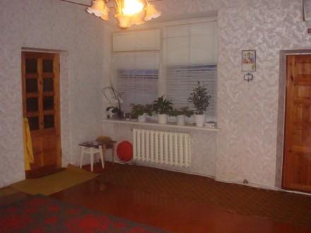Срочно продам 4-х комнатную квартиру в г. Винница. Планировка делалась индивидуа. Винница, Винницкая область. фото 4