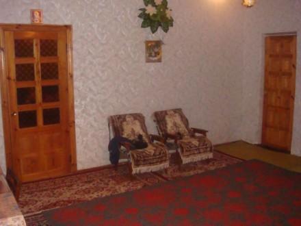 Срочно продам 4-х комнатную квартиру в г. Винница. Планировка делалась индивидуа. Винница, Винницкая область. фото 5