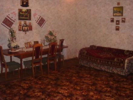 Срочно продам 4-х комнатную квартиру в г. Винница. Планировка делалась индивидуа. Винница, Винницкая область. фото 6