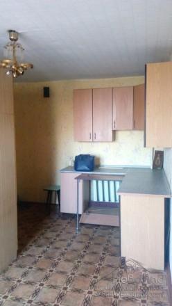 Комната 17 м2 РЕМОНТ блок на 4 комнаты. Чернигов. фото 1