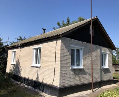 Продаётся дом в Нежине. Нежин. фото 1