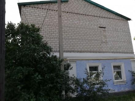 Продам Дом и участок по очень хорошей цене.. Вознесенськ. фото 1