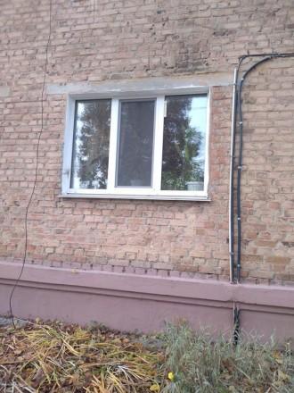 Продам  комнату в районе  Бобровицы   7000$. Чернигов. фото 1