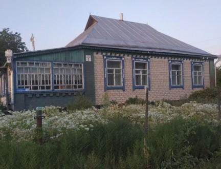 Продам будинок. Згуровка. фото 1