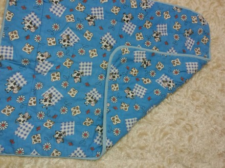 Одеяло для грудничков. Чернигов. фото 1
