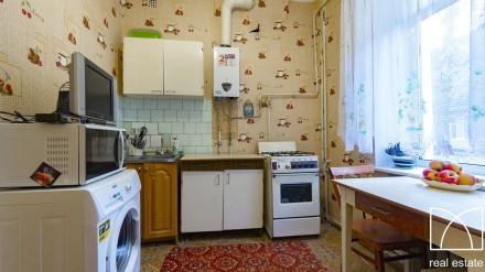 Хотите купить действительно комфортную квартиру? Уже успели насмотреться на крош. Шерстянка, Чернигов, Черниговская область. фото 6