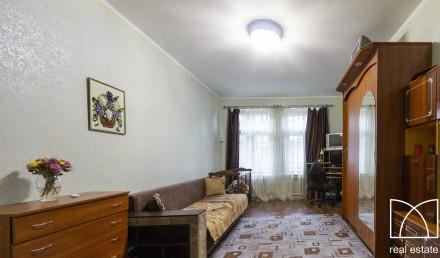 Хотите купить действительно комфортную квартиру? Уже успели насмотреться на крош. Шерстянка, Чернигов, Черниговская область. фото 3