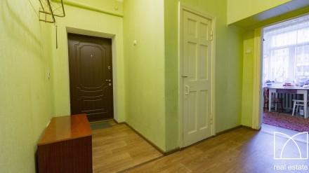 Хотите купить действительно комфортную квартиру? Уже успели насмотреться на крош. Шерстянка, Чернигов, Черниговская область. фото 8