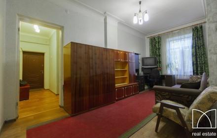 Хотите купить действительно комфортную квартиру? Уже успели насмотреться на крош. Шерстянка, Чернигов, Черниговская область. фото 5