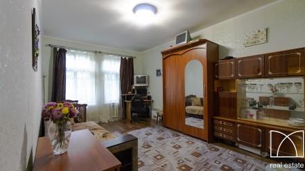 Хотите купить действительно комфортную квартиру? Уже успели насмотреться на крош. Шерстянка, Чернигов, Черниговская область. фото 2