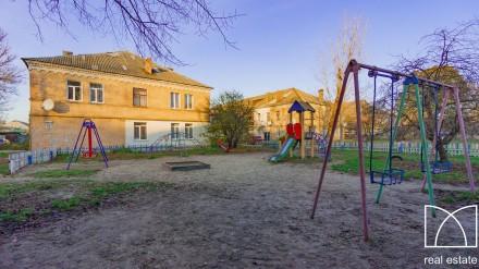 Хотите купить действительно комфортную квартиру? Уже успели насмотреться на крош. Шерстянка, Чернигов, Черниговская область. фото 10