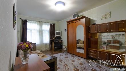 Хотите купить действительно комфортную квартиру? Уже успели насмотреться на крош. Шерстянка, Чернигов, Черниговская область. фото 1