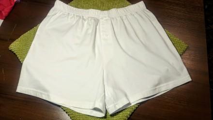 Белые трусы – купить одежду на доске объявлений OBYAVA.ua 451bea2966058