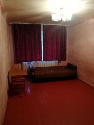 Продам двухкімнатну квартиру. Бердичев. фото 1
