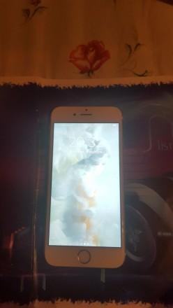 Мобильный телефон. Мена. фото 1