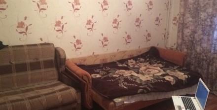 Свободно! 1 ком квартира ул. Новоместенская!. Сумы. фото 1