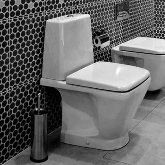 Готовы предложить для Вас самый широкий ассортимент санитарной керамики а также . Ирпень, Киевская область. фото 4