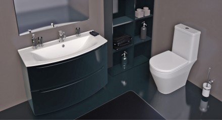 Готовы предложить для Вас самый широкий ассортимент санитарной керамики а также . Ирпень, Киевская область. фото 2