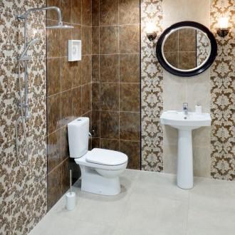 Готовы предложить для Вас самый широкий ассортимент санитарной керамики а также . Ирпень, Киевская область. фото 3