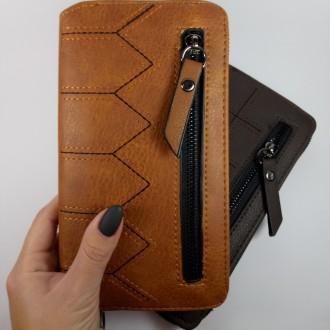 Жіночий гаманець. Киев. фото 1