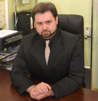 Правова консультація. Довірена особа.. Киев. фото 1
