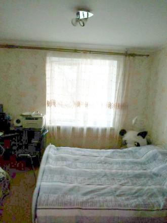 Продается 2-комн. квартира в Колонии по улице Крылова.. Бердянск. фото 1