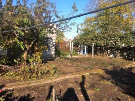 Продается часть дома по ул. Заречная (Бабушкина), в р-не 8 Марта. Общая площадь. Бердянск, Запорожская область. фото 9