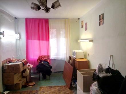 Продам нежилые помещения, офис в центре города. Николаев. фото 1