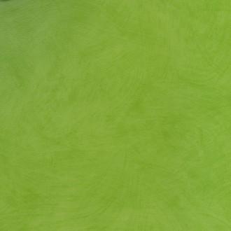 Коммерческий линолеум Acczent esquisse. Днепр. фото 1