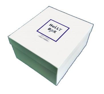 Тематические вечеринки HOLLYBOX - Party in one box!. Киев. фото 1
