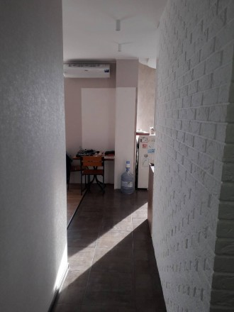 Оренда 1к квартири в новобудові на Гагаріна! Сучасна укомплектована студія, є ус. Северный, Ровно, Ровненская область. фото 9
