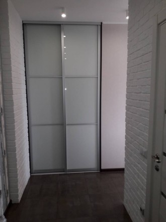Оренда 1к квартири в новобудові на Гагаріна! Сучасна укомплектована студія, є ус. Северный, Ровно, Ровненская область. фото 15