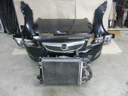 Opel Insignia 2008-2018. Ковель. фото 1