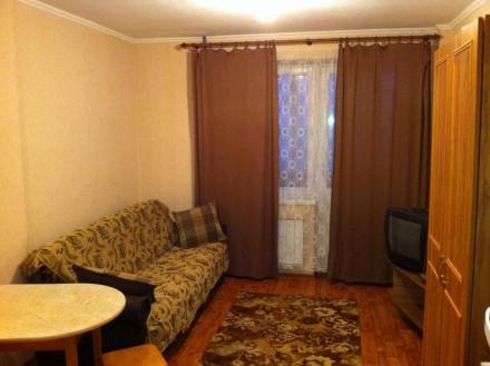 Сдам 1-комнатную часть дома, с удобствами, на бл.Замостье!. Винница. фото 1