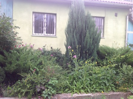 Продаж будинку. Ивано-Франковск. фото 1