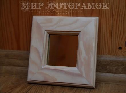 Косметическое зеркальце.. Киев. фото 1