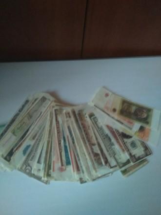 Продам вкладыши деньги от черепашек ниндзя. Мариуполь. фото 1