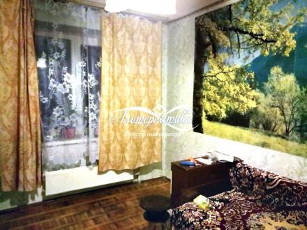 4 комнатная квартира по ул. Савчука (район Горсада),общей площадью 90м2.. Чернигов. фото 1