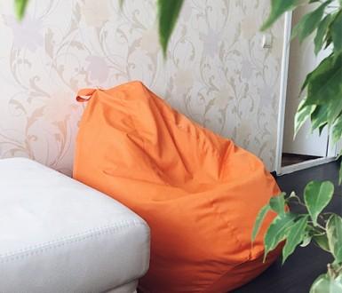 Продаём кресла мешки с доставкой по Киеву и Украине. Мы сами шьём, поэтому есть . Киев, Киевская область. фото 6