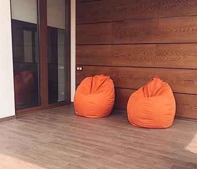 Продаём кресла мешки с доставкой по Киеву и Украине. Мы сами шьём, поэтому есть . Киев, Киевская область. фото 9